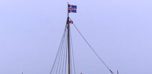 New research dates Viking trans-Atlantic voyages to 1,000 years ago