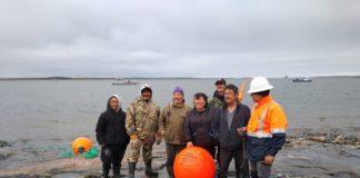 Nunavik gets final funding for high-speed internet expansion