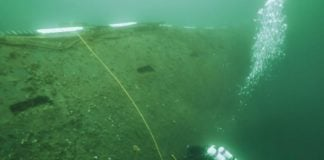 Two radioactive Russian submarine wrecks will be retrieved from Arctic waters in 2030
